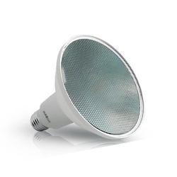 Lampada Led PAR20 6W Biv 3000/6400K - OUROLUX - Meta Materiais Elétricos Ltda