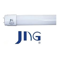 Lâmpada LedTub 10W Biv 6500K 55006 1L - JNG - Meta Materiais Elétricos Ltda