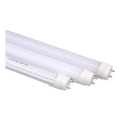 Lâmpada LedTub 20W Biv 6500K 55006 1L - JNG - Meta Materiais Elétricos Ltda