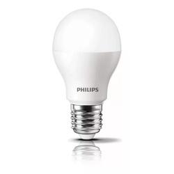 Lâmpada Led Bulbo 11w Bivolt 1018LM - 3000K - Phil... - Meta Materiais Elétricos Ltda