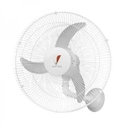 Ventilador Oscilante de Parede 60Cm BR/BR Ventura ... - Meta Materiais Elétricos Ltda