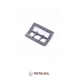 Fivela Injetada F 0396/28 - F 0396/28 - METALSUL
