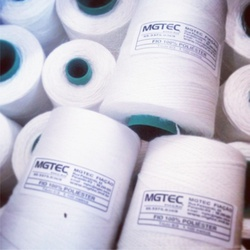 Fio Linha ( Barbante ) Máquina Costura Sacos Caixa... - Mgtec Equipamentos Agroindustriais