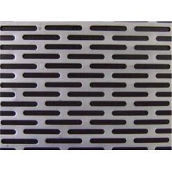 Peneira Pré-Limpeza 1000x1600 Furo Oblongo - 150 - Mgtec Equipamentos Agroindustriais