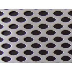 Peneira Pré-Limpeza 1000x1600 Furo Oval - 153 - Mgtec Equipamentos Agroindustriais