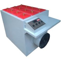 Secador de Amostras Digital Mgtec 12 gavetas - 125 - Mgtec Equipamentos Agroindustriais