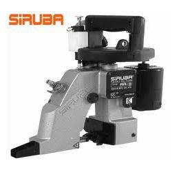 Máquina de Costura Siruba AA-6 - 100 - Mgtec Equipamentos Agroindustriais
