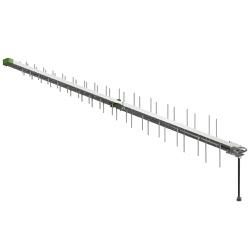 Antena Celular FullBand - PQAG-5015LTE - PQAG-5015... - Mister Imagem