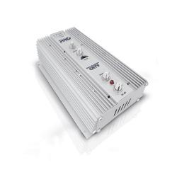Amplificador de Potência 700MHz 50dB Bivolt - PQA... - Mister Imagem