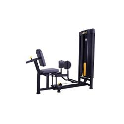 Adutor/abdutor c / 60 kg - 0503 - MOLD MAC FITNESS