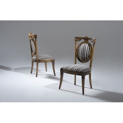 Cadeira Fênix - 6170 - MOVEIS ANTIGUS