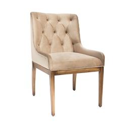 Cadeira Coleção Pedro - 6692 - MOVEIS ANTIGUS