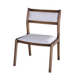 Cadeira Passione - 1030 - MOVEIS ANTIGUS