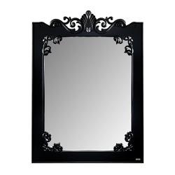 Espelho Bourbon - PMV04012U - MOVEIS ANTIGUS
