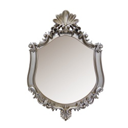 Espelho Lumière - ESM.LUM.004U - MOVEIS ANTIGUS