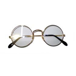 Óculos De Sol Masculino : Musa Kalliopi - OC6354-1 - MUSAKALL