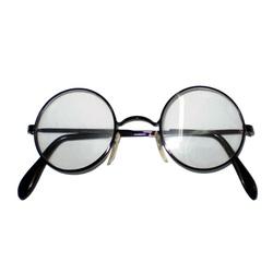Óculos De Sol Masculino : Musa Kalliopi - OC7217 - MUSAKALL