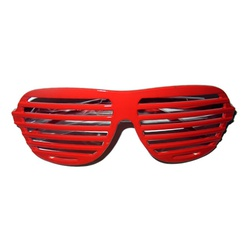 Óculos Tamanho: de descanso da visão unissex vária... - MUSAKALL