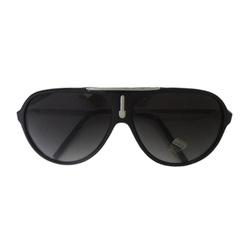 Óculos De Sol Masculino : Musa Kalliopi - OC8440A - MUSAKALL