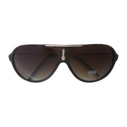 Óculos de sol : unissex várias cores De Acetato Fa... - MUSAKALL
