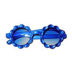Óculos de sol infantil : diversas cores Musa Kalli... - MUSAKALL