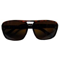 Óculos de sol :unissex De Acetato Fashion Em Promo... - MUSAKALL