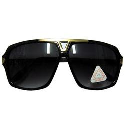 Óculos de sol : unissex De Acetato Fashion Em Prom... - MUSAKALL