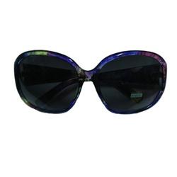 Óculos De Sol Feminino Fashion Em Promoção Musa Ka... - MUSAKALL