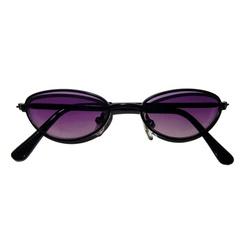 Óculos De Sol Infantil : Musa Kalliopi - OC9110 - MUSAKALL