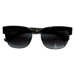 Óculos De Sol : Unissex Fashion Em Promoção Musa K... - MUSAKALL