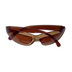 Óculos de sol infantil : Unissex Tres -cores Musa ... - MUSAKALL