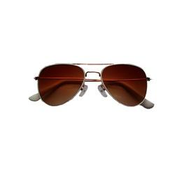 Óculos de sol Metal : Musa Kalliopi - uv400 - MUSAKALL