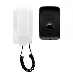 Porteiro Interfone Residencial IPR 1010 - Intelbra - Nicolucci