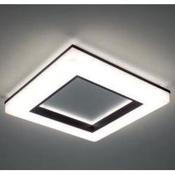 Plafon Pixel LED 40W LED Cor 4000K New Line - Nicolucci