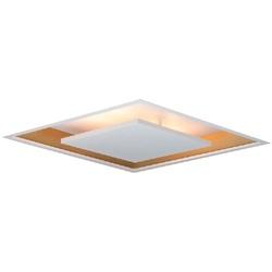 Plafon New Picture LED New Line - Nicolucci