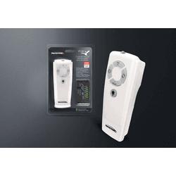Controle Remoto Para Ventilador Protection Bivolt - Nicolucci