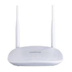 Roteador Wireless WR 300N 300mps - Nicolucci