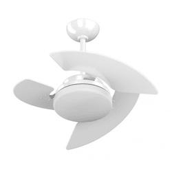 Ventilador de Teto Tron Aventador 110V - Nicolucci