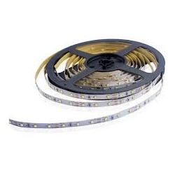 FITA DE LED 5W/M 6000K 12V 5M IP20 LUMINATTTI - Nicolucci