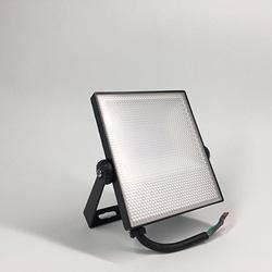 REFLETOR LED SLIM PRISMÁTICO 70W 6000K LEDBEE - Nicolucci