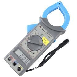 Alicate Amperimetro ET-3200 - Minipa - Nicolucci