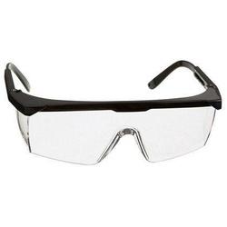 Óculos de Segurança 3M Vision 3000 Lente Incolor - Nicolucci