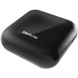 Controle Remoto Infravermelho Smart Izy Connect - Nicolucci