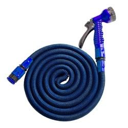 Mangueira Expansível 22,5m Azul Made Basics ME-1A - Nicolucci