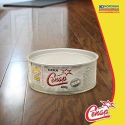 Cera Pasta Inc Cenap 400g - 57 - NORONHA PRODUTOS QUÍMICOS