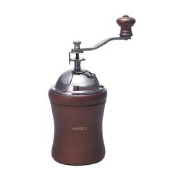 Moedor de Café Manual Hario Dome 35g - NOSTRO SOLO