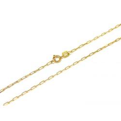 Pulseira Cartier Desquinada em Ouro 18k - OV/PUL10... - Ouro Vale Joias