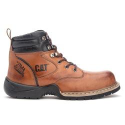 Bota 1000x - Cevada - BOOTS CAT