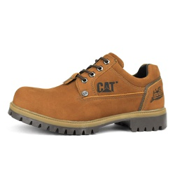 Sapato 900 - Castor - BOOTS CAT