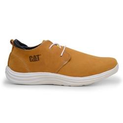 TÊnis Fox - Milho - BOOTS CAT
